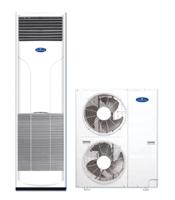 Welcome to golden star general enterprises llc we for Efficient heating options